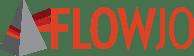 FlowJo logo