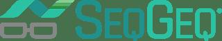 SeqGeq® logo.png